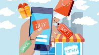 sms marketing for retailers